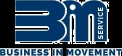 BIM Service
